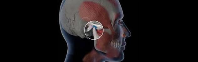 Summit Oral And Maxillofacial Surgery Dr Cameron J Egbert